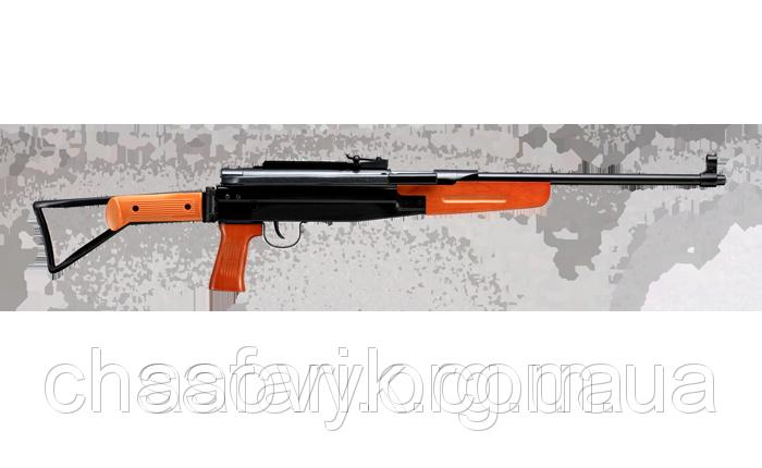 Пневматична гвинтівка SPA B 5