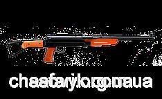 Пневматическая винтовка SPA B 5