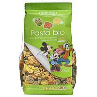 Макароны детские Pasta Dalla Costa  «микки-маус»  Италия 300г