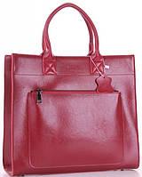 Женская кожаная сумка FURLA М-3  женские сумки из натуральной кожи купить недорого в Одессе