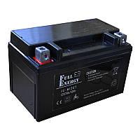 Аккумулятор для мопедов FE-M1209