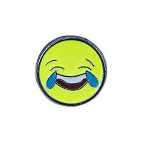 Аксессуар Emoji tear Tinto AC2229.1