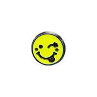 Аксессуар Emoji blink Tinto AC2230.1