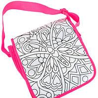 Детская сумка раскраска хамелеон Color me mine Simba 6371460, фото 1