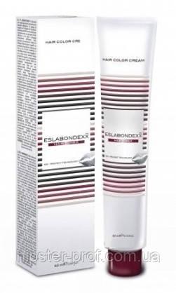 Крем-фарба для волосся Eslabondexx Hair Color Cream
