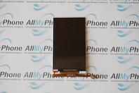 Дисплей для мобильного телефона Nokia 510 Lumia / 520 Lumia / 525 Lumia