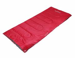 Спальный мешок  KingCamp Oxygen (KS3122) Спальник