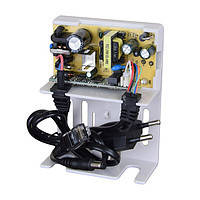 ATIS PLC Network Transmitter 1202