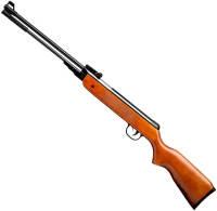 Пневматическая винтовка SPA WF 600 (W)