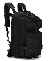 Рюкзак для города, отдыха, рыбалки. Новинка 2017 года
