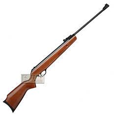 Пневматическая винтовка SPA B 11