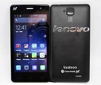 """Планшет-телефон Lenovo A150 black черный 6"""" 512/1304МБ 5Мп 3G Android Гарантия! Уценка:не работает камера."""