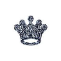 Аксессуар Silver crown Tinto AC2233.1