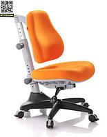 Кресло первокласснику Comf-Pro Match (оранж)