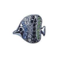 Аксессуар Silver fish Tinto AC2236.1