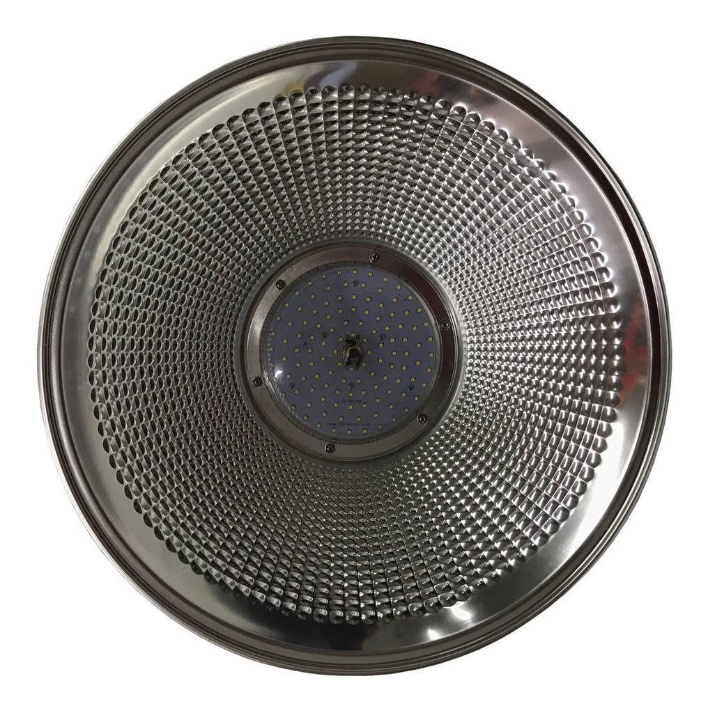 Світильник LED ДСП Cobay 120 S 001 УХЛ 3.1