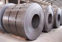 Лист нержавеющий  AISI 304рамером 2,5х1500 мм (рулон)