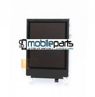 Оригинальный Дисплей LCD (Экран) для Sony Ericsson K500 | F500i