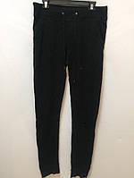 C&A спортивные штаны женские