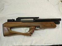 Винтовки, пистолеты пневматические РСР Lancet , многозарядные
