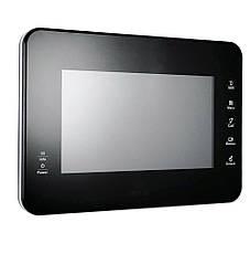 Ip домофон TRUE-IP TI-2760B