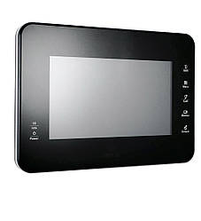 Ip домофон TRUE-IP TI-2760B