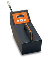Высокочуствительный течеискатель 3-033-R200 / 3-033-R201