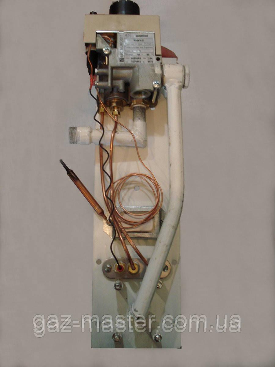 Газогорелочное устройство ГГУ Вакула (парапетная)