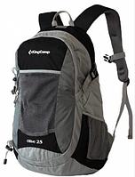 Рюкзак KingCamp Olive 25(KB3307)