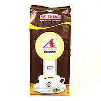 Кофе в зернах Me Trang Arabica 500г