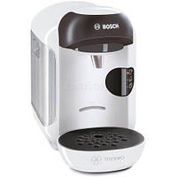 Кофемашина капсульная Bosch TAS 1254 Tassimo