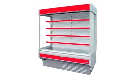 Холодильный регал Cold R 12 Р Praga