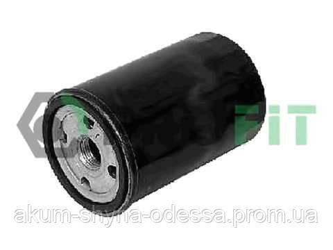 Фильтр масляный sm111 PROFIT 1540-1050 op559