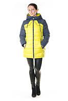 Женская зимняя куртка Grace S