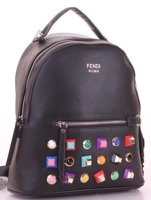 Фенди рюкзак купить где можно купить рюкзак фирмы dacking в перми