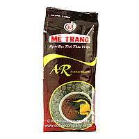 Кофе в зернах Me Trang Arabica Robusta 500г