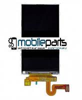 Оригинальный Дисплей LCD (Экран) для Sony Ericsson MT15 Xperia Neo