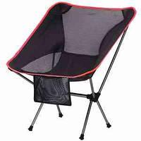 Раскладное кресло KingCamp Alu Leisure Chair(KC3919)