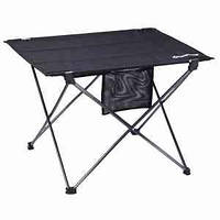 Раскладной столик KingCamp Ultra-light Folding Table(KC3920)