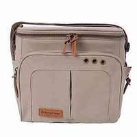 Сумка-холодильник KingCamp Cooler Bag 5L(KG3795)