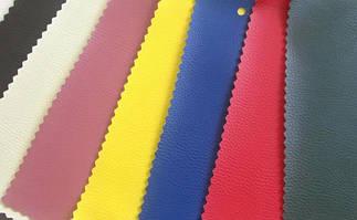Материалы и цвета для выбора кресло мешков и спортивных матов от ТИА-СПОРТ