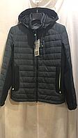 Куртка мужская демисезоная WHS (6950259E)