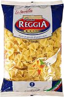 Макаронные изделия Pasta Reggia (Бантики) Италия 500г