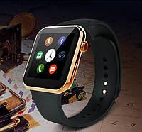 Качественные смарт часы Smart Watch A9