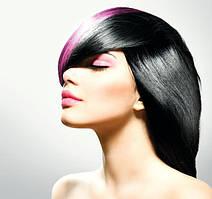 Стандартные ошибки, допускаемые во время окрашивания волос дома