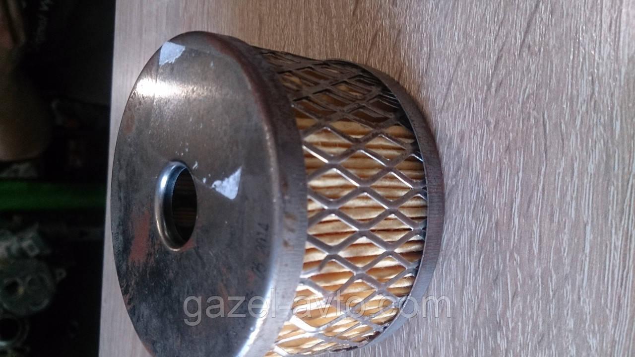 Фильтр ГУРа (сменный элемент) Газель,Волга дв. 406,405