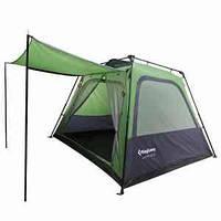 Палатка 4-х местная KingCamp Camp King(KT3096)