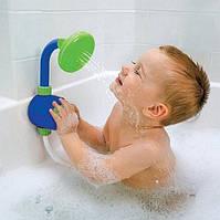 Вся правда о рециркуляции воды. Мнение специалистов