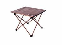 Раскладной столик KingCamp ULTRA-LIGHT FOLDING TABLE(KC3924)