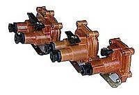 Выключатель конечный КУ-93